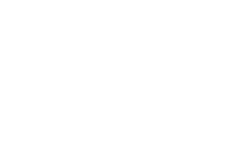 Splattered Entrails - Logo