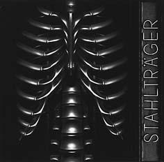 Stahlträger - Thorax