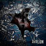 Hemi - Avalon