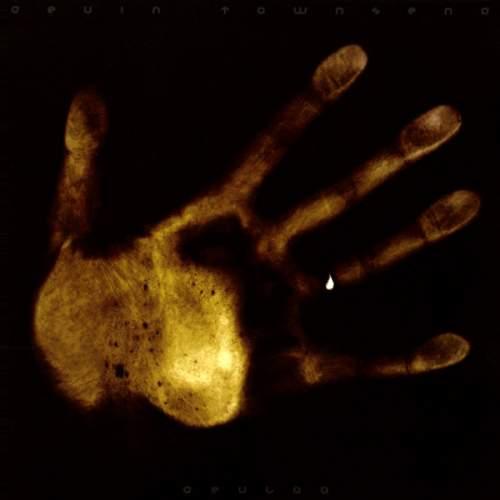 Devin Townsend - Devlab
