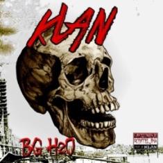 Clan - BG H20