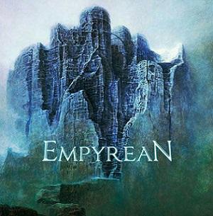 Empyrean - Empyrean