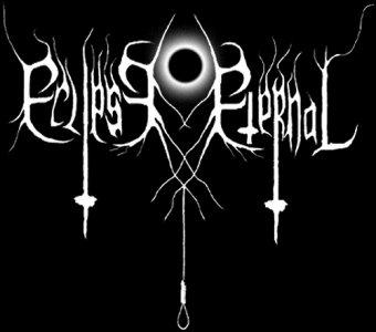 Eclipse Eternal - Logo