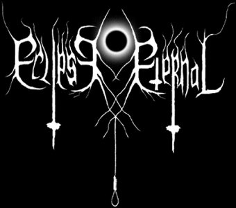 Eclipse Eternal - Logo