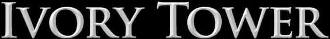 Ivory Tower - Logo