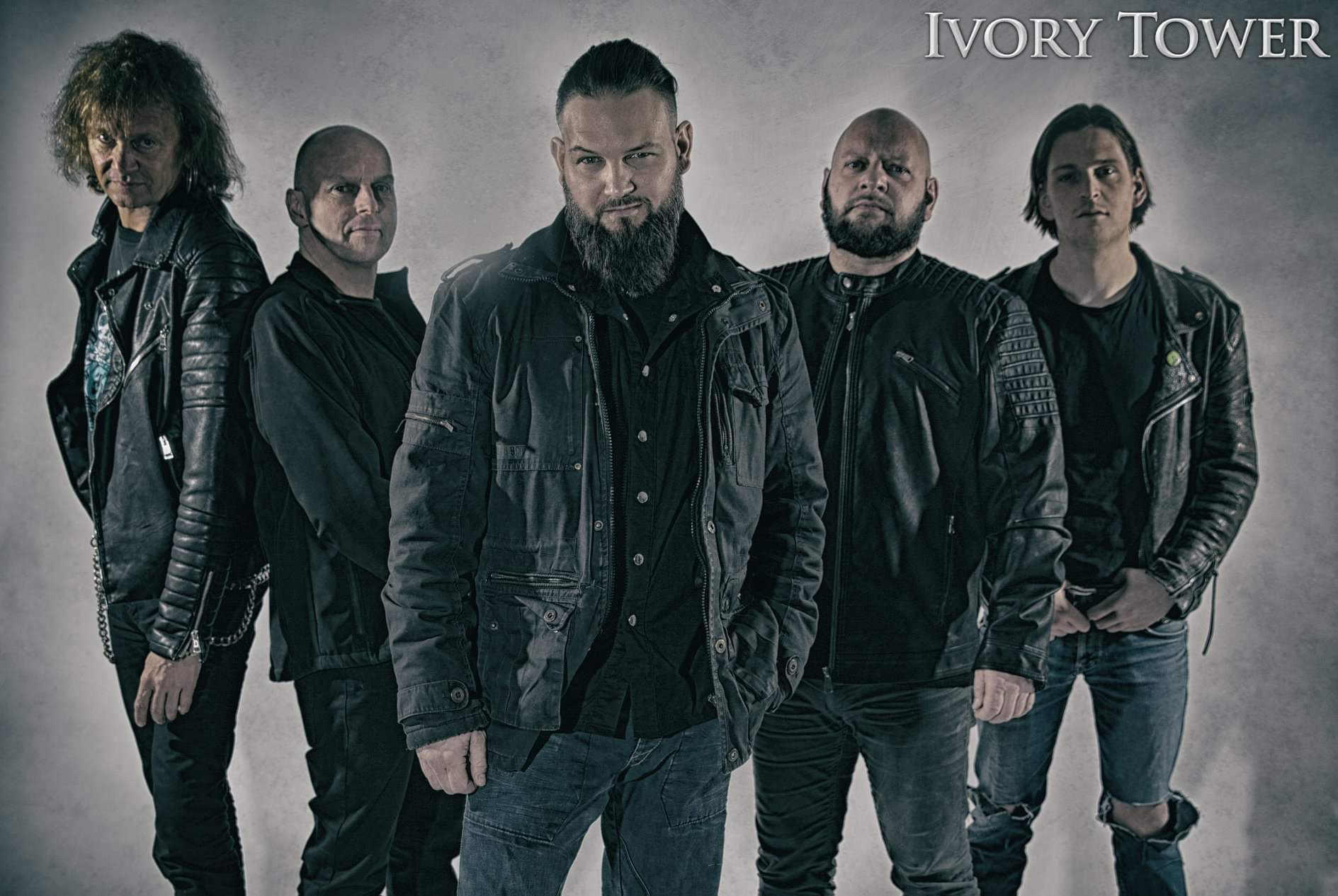 Ivory Tower - Photo