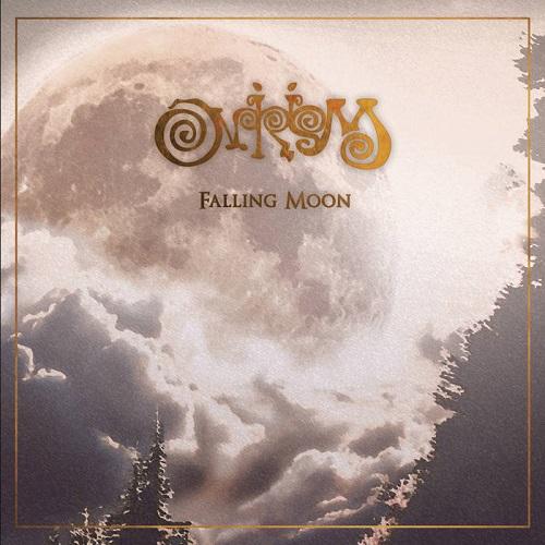 Onirism - Falling Moon