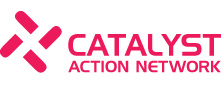 Catalyst Action