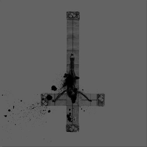 Kult ov Azazel / Horn of Valere - Through War or Suicide