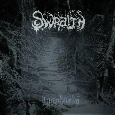 SWraith - Dysphoria