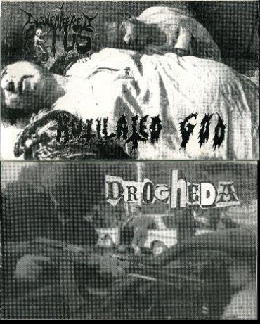 https://www.metal-archives.com/images/6/9/8/3/69830.jpg