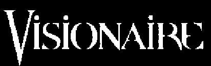 Visionaire - Logo
