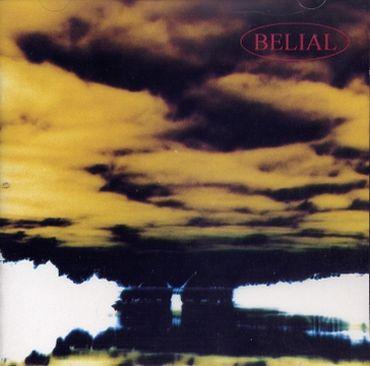 Belial - 3