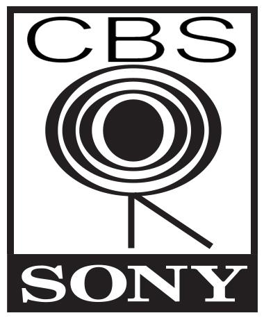 CBS/Sony Records