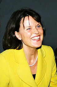 Claudia-Maria Mokri