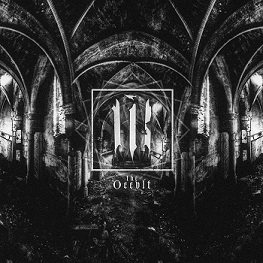 The Occult - III