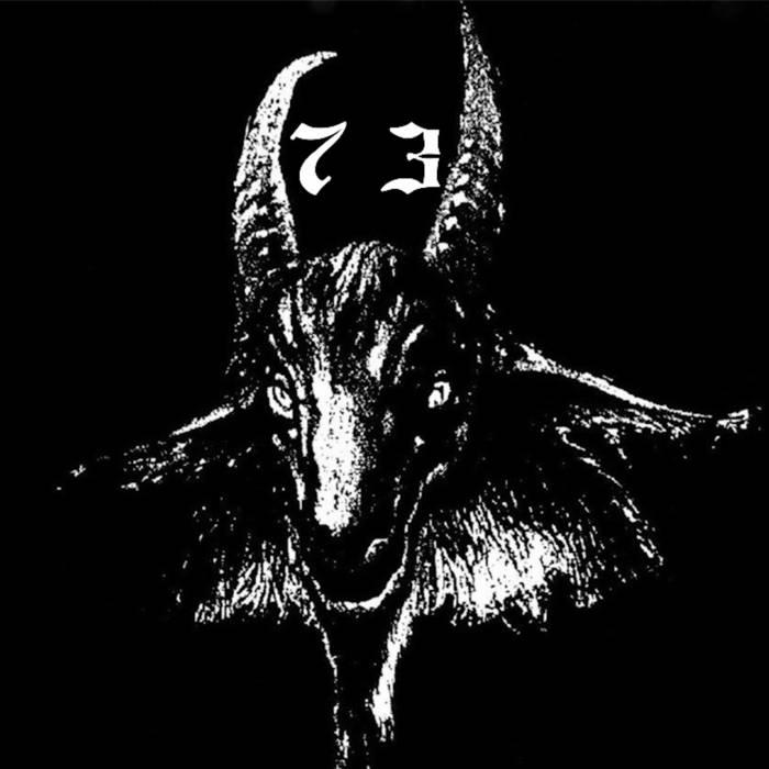 GraveCoven - Hades