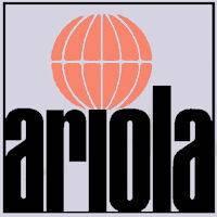 Ariola