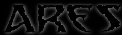 Ares - Logo