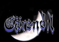 Eärendil - Logo