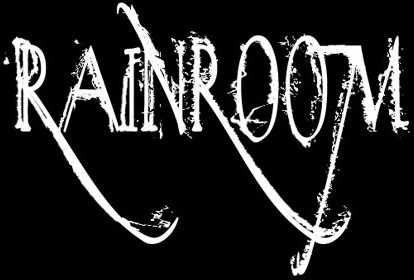 Rainroom - Logo