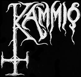 Kammio - Logo