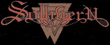 Solhverv - Logo