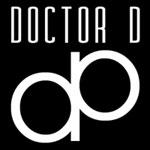 Doctor D - Logo