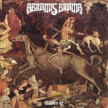 Abramis Brama - Tusen år