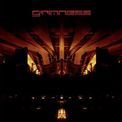 Grimness - Increase Humanity Disgust