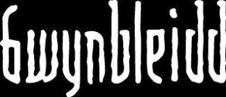 Gwynbleidd - Logo