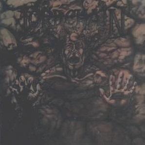 https://www.metal-archives.com/images/6/9/9/5/6995.jpg