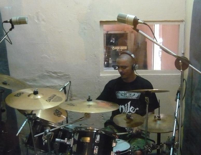 Javier Urán