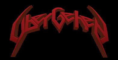 Ubergehen - Logo