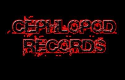 Cephlopod Records