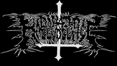 Domain Malevolence - Logo