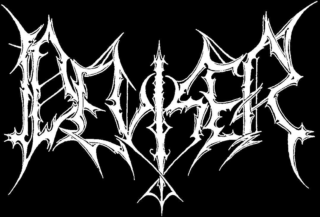 Deviser - Logo