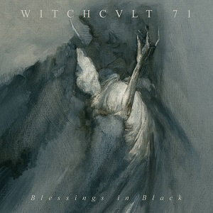 Witchcult 71 - Blessings in Black