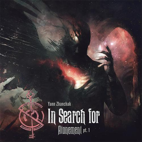 In Search For - Atonement Pt.1