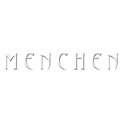 Menchen - The White Metal Album