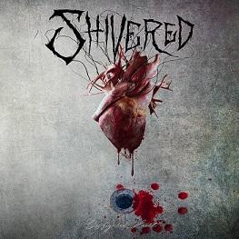 Shivered - Disfigured Heart