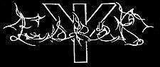 Esker - Logo