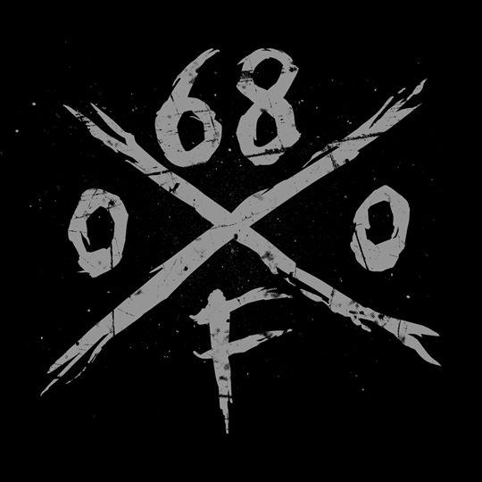 Pist - 68OFO