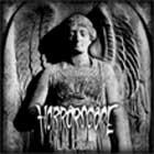 Horrorscope - Live Colision