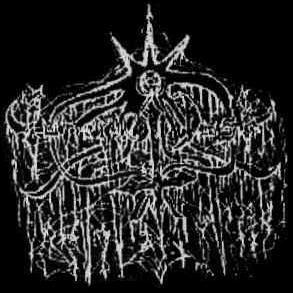 Funeral Dusk - Logo