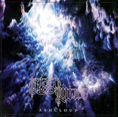 Blot Mine - Ashcloud