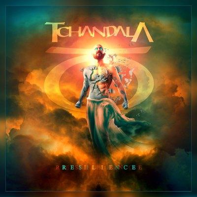 Tchandala - Resilience