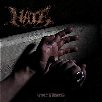 Hate - Victims