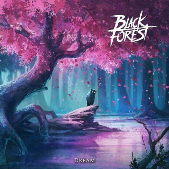Black Forest - Dream