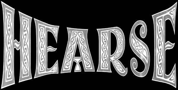 Hearse - Logo